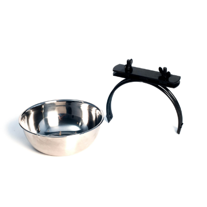 Picture of Food/Water Bowl