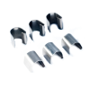 Picture of PEE PAD TRAY CLIPS