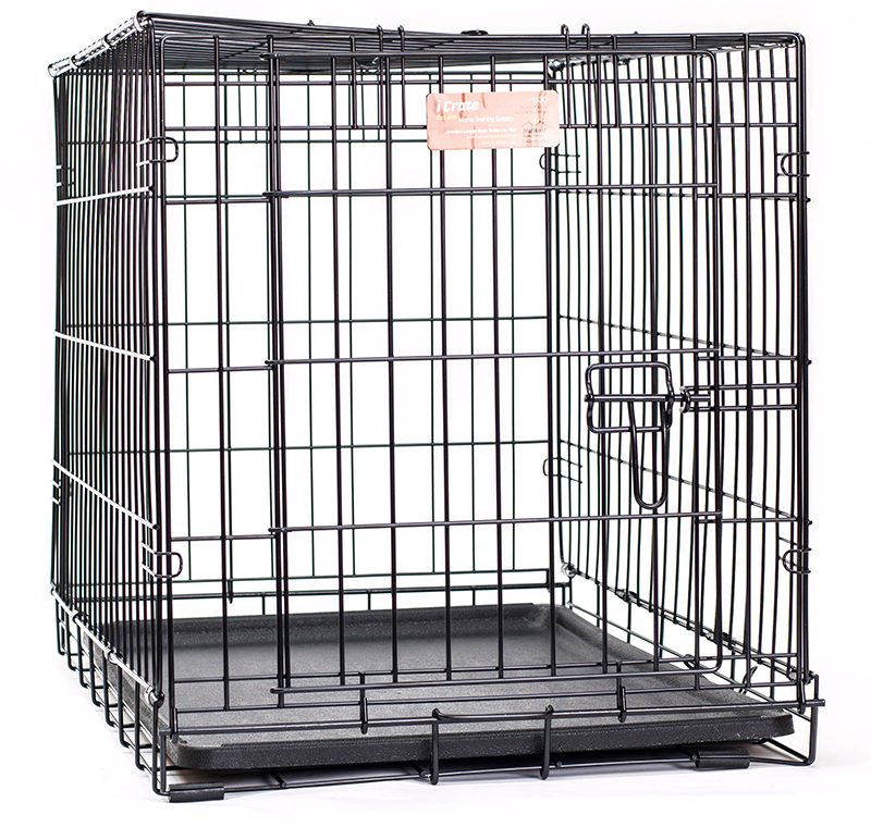 Picture of Crate