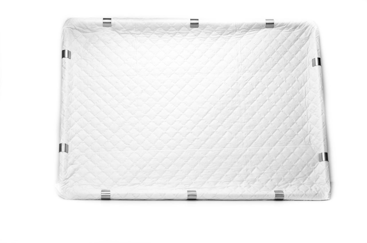 Picture of Custom Fit Pads