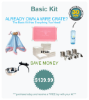 Picture of Basic Kit
